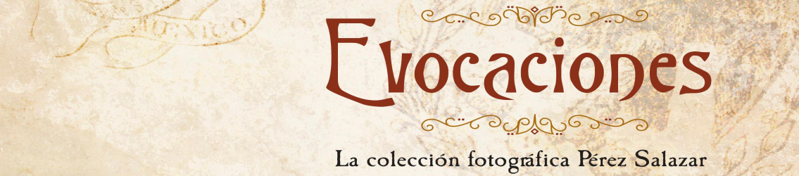 http://www.caracol.inah.gob.mx/images/stories/evocaciones.pdf